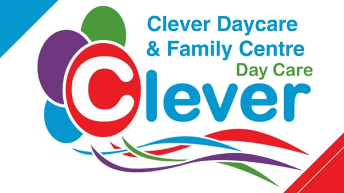 Clever Day Care