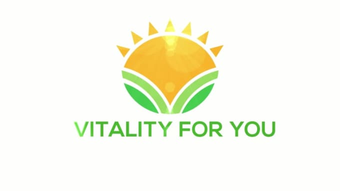 VITALITY FOR YOU
