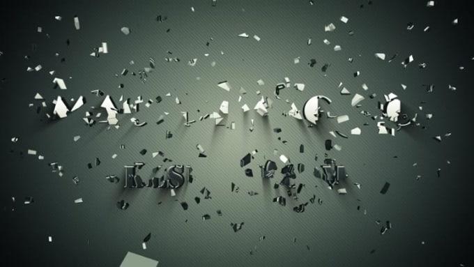 AnimationX 720 HD