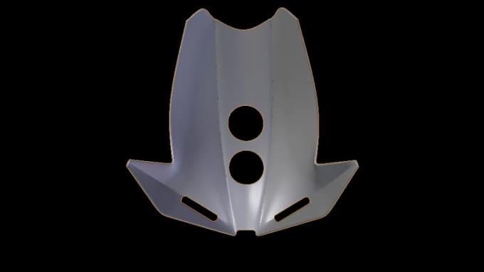 animation headlight0001-0250
