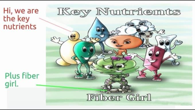 Keynutrients_VoiceOver