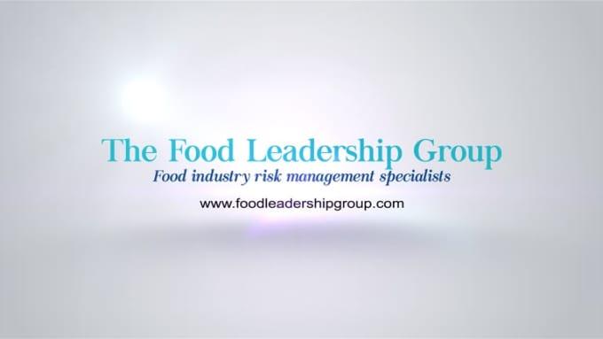 Food Leadership 1