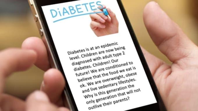 ebook_diabetes_cure