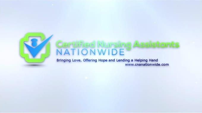 NursePointing