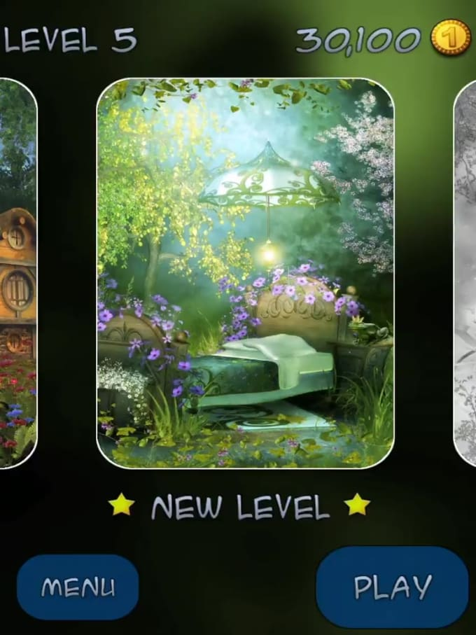 unlock_level