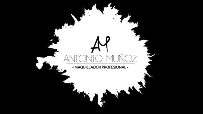 Antonio Muñoz Intro 3
