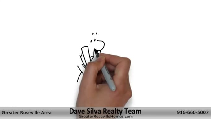 Real Estate Video 4_2