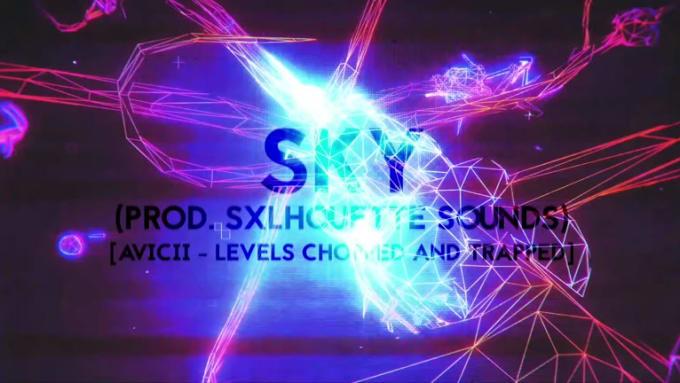 SKY snip