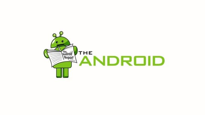 AndroidReport