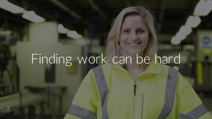 CareerStruck Explainer Video 2