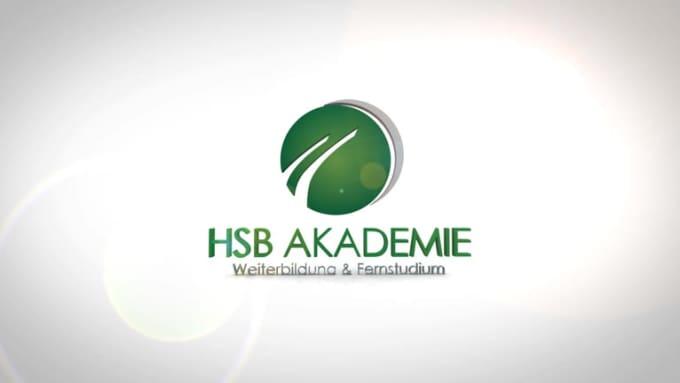 hsb 1080p