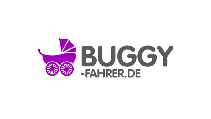 Buggy Animation 2