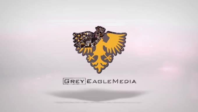 Grey Eagle Media