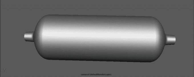 CNG_Cylinder_invotation