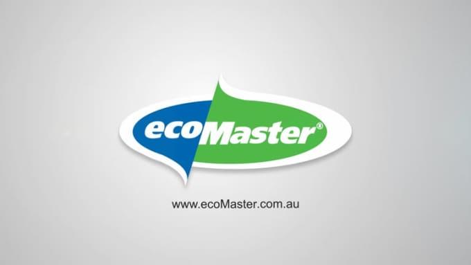 ecomaster_2