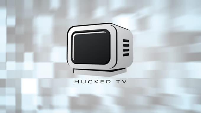 Hucked TV 2
