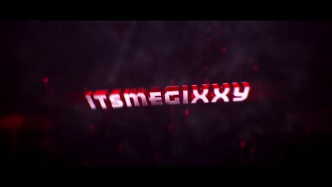 itsmegixxy2