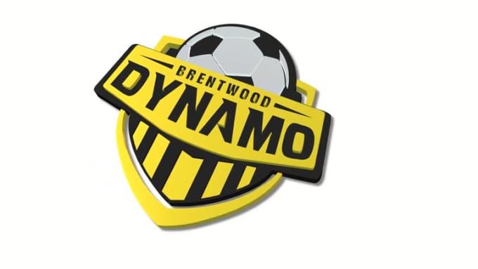 Brentwood logo