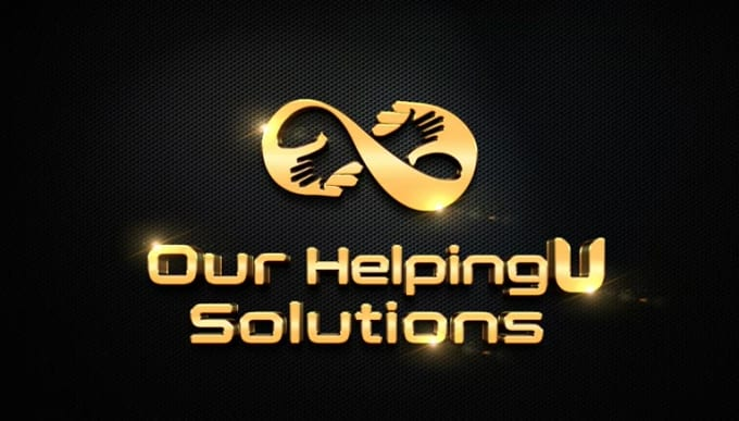 helping_u_logo