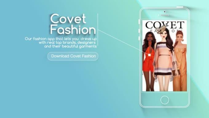 Covet_Fashion_MOD