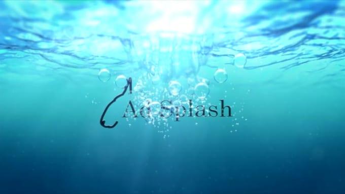 Ad_Splash_HD_Intro
