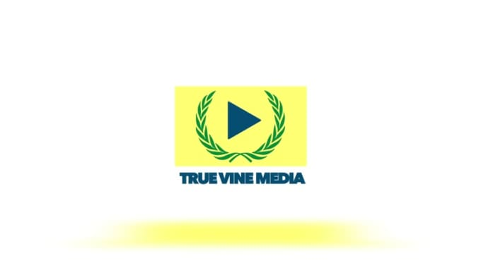 True Vine Media V2