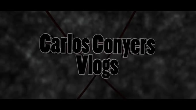 Intro_for_Carlos