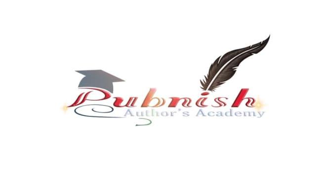 PAA_FullHD_60fps