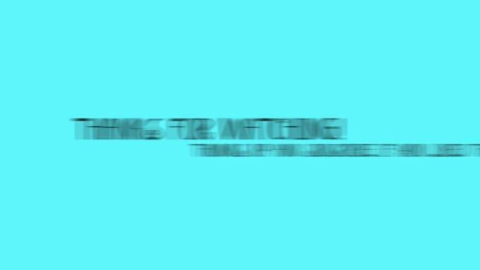 FInal_outro_arrows_rev4