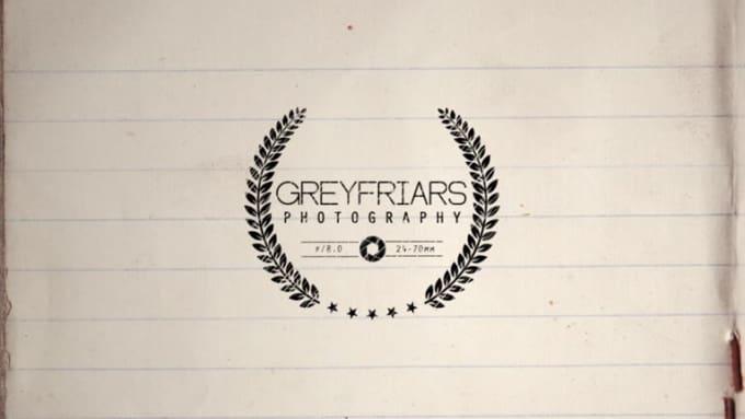 Grey Friars