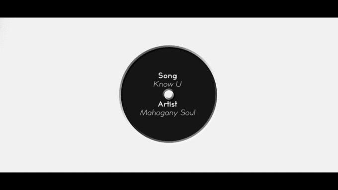 mahoganysoul_1