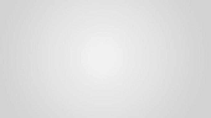 videodarsoltana