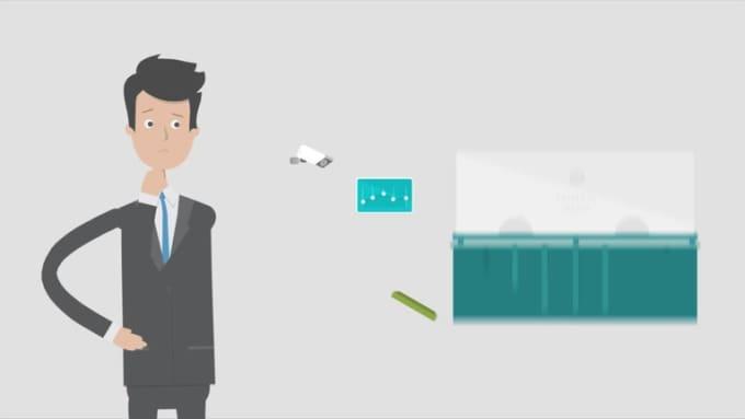 smarter-loans-explainer-video-short