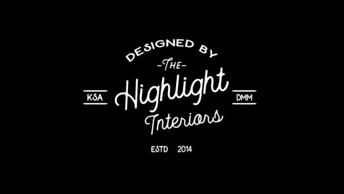 vintage_logo
