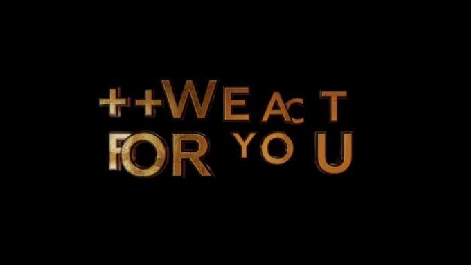 Golden_Epic_Intro_We_Act
