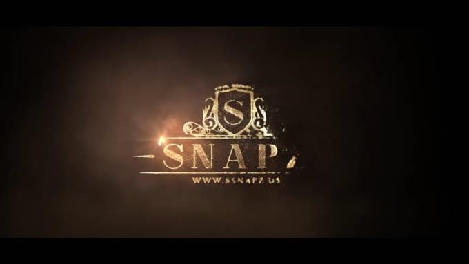 snapz long
