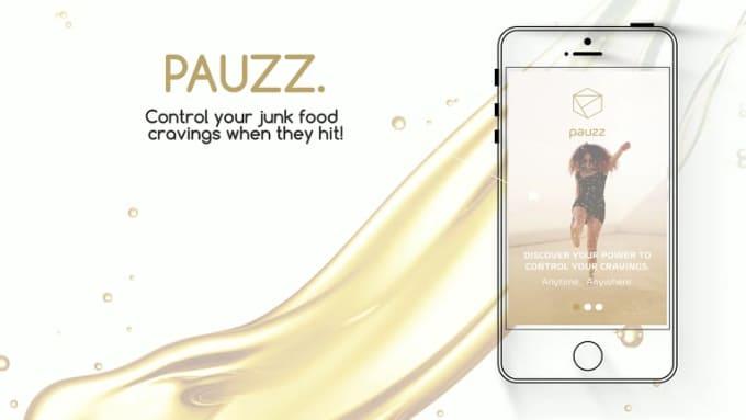 Pauzz_HD_Final