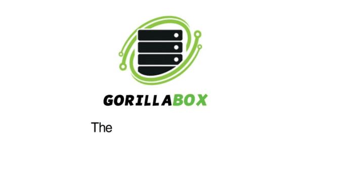 gorilla final1
