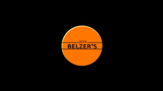 JEFF BELZERS