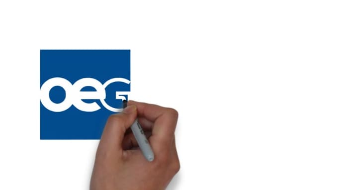 OEG_logo - video