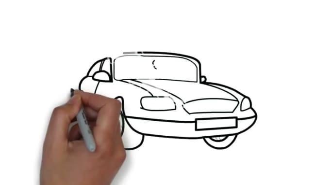 Auto Repair Video 2