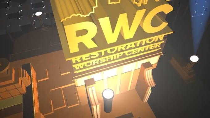 RWC_Video_Intro0001-1375