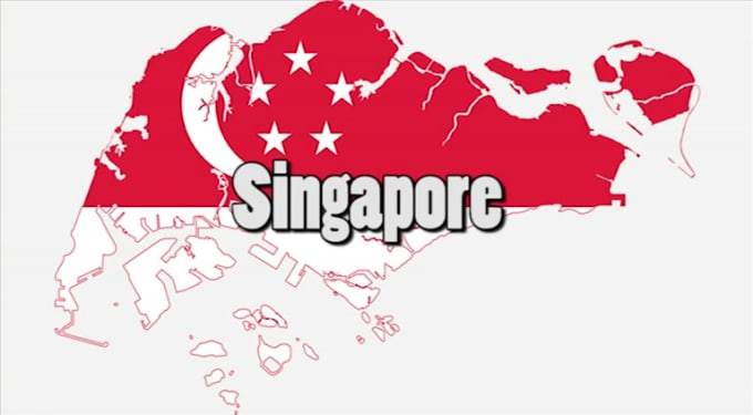 singaporee_Final_Footage_RS