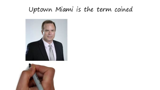 Uptown Miami 2new