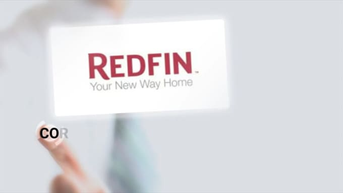 redfinfx