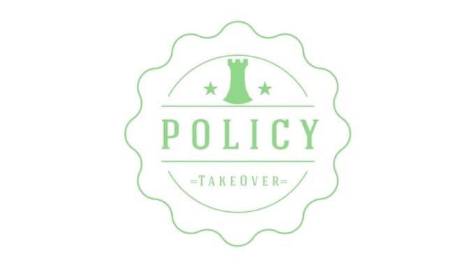 Policy Takeover V1s