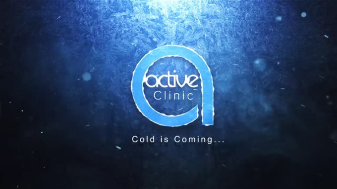 activeclinic_720p