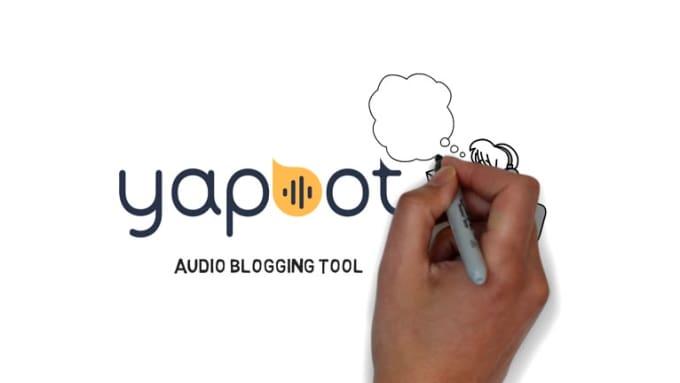 Yapbot