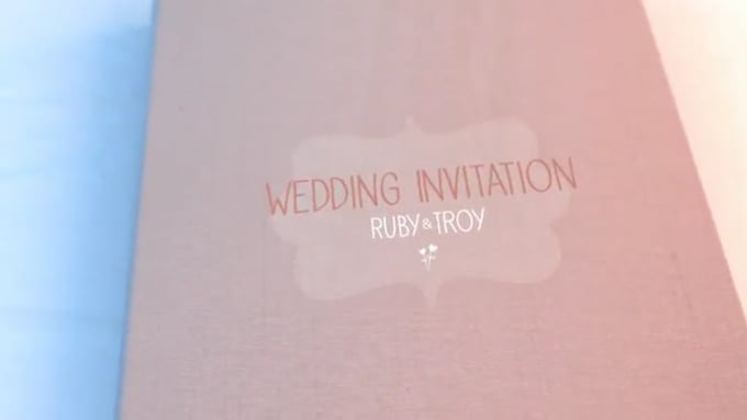 Wed_Invite