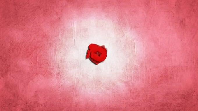 Lau In Love Outro